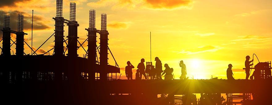 Aplicação do tubo de aço na indústria