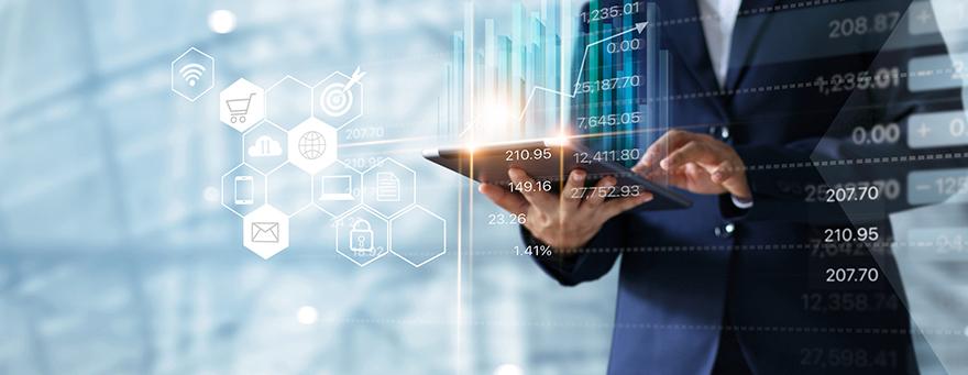 SQG ISO 9001:2015: O que é e como funciona?