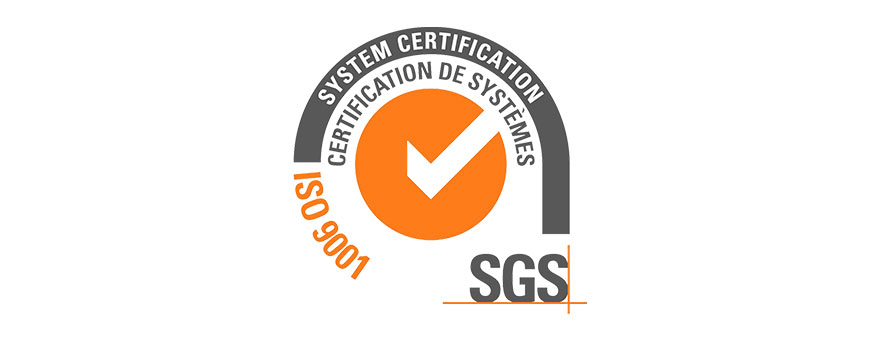 SQG ISO 9001:2015: Princípios