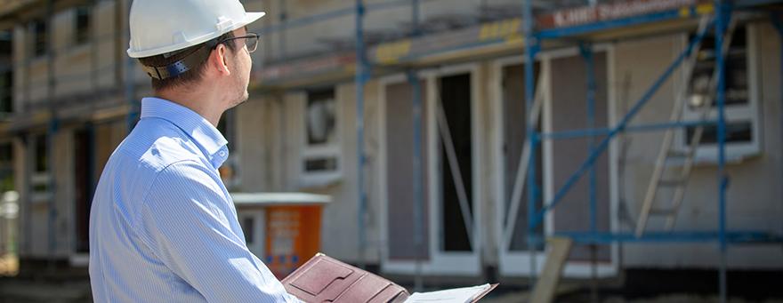 Aço para construtoras e engenharia