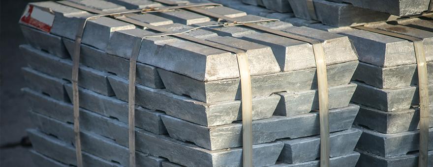 Entenda a importância do aço hoje em dia